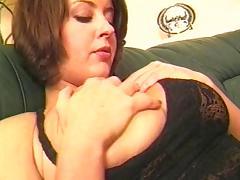 Funny, Big Tits, Boobs, Funny, Natural, Tits
