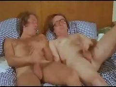 Patricia Rhomberg-Bienenstich im Liebesnest (1977)