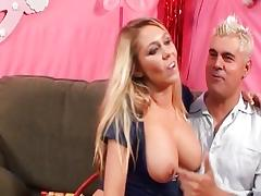All, 69, Big Tits, Blonde, Blowjob, Boobs