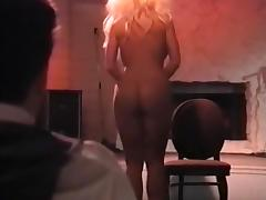Alicyn Sterling, Angela Summers, David Hughes in vintage xxx site