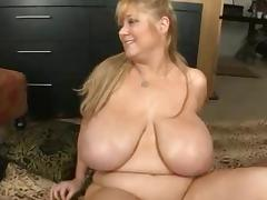 Adorable, Adorable, BBW, Chubby, Chunky, Fat