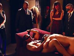 7 LIVES XPOSED (2013), Season #1 Ep.5