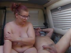 Audition, Audition, BBW, Casting, Interview