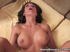 All, Big Tits, Blowjob, Boobs, Brunette, Doggystyle