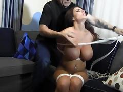 Tight, BDSM, Bondage, Nude, Tight
