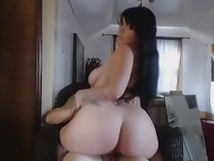 Riding, Amateur, Penis, Riding