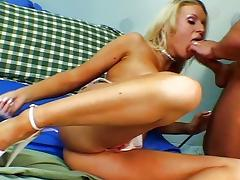 Boots, Anal, Assfucking, Banging, Bimbo, Blonde