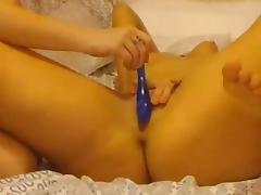 amateur skype lesbians-liveslutroulette. com