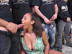 Angry, Angry, Banging, Blowjob, Cumshot, Doggystyle