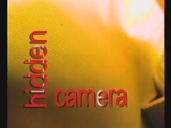 Hidden Camera - 1 - Amateur Goeren - Sandra