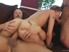 All, Ass, Assfucking, Banging, Blowjob, Cowgirl