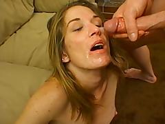 Mom and Boy, 18 19 Teens, Anal, Group, Mature, Old