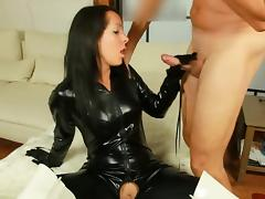 Latex, Catsuit, Latex, Sex, Spandex