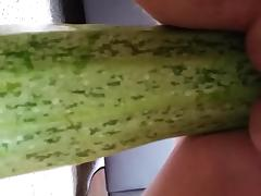 Dirty Slut...Marrow