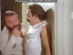 Kostas Samaras, Pavlos Karanikolas, Alexis Metaxas in