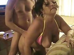Submitted milf erica anal fucke 1fuckdatecom