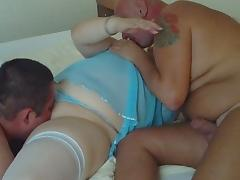 HD, Amateur, HD, Polish