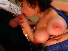 Stepmom, Big Tits, Boobs, Fucking, Mature, Stepmom
