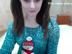 toriles dilettante record on 01/21/15 01:05 from chaturbate