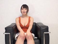 Japanese Cuties Blowjobs