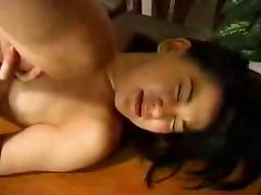 Japanese old video