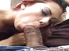 All, Babe, BDSM, Big Cock, Huge, Monster Cock