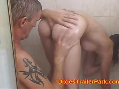 Dad and Girl, Amateur, Ass Licking, Fucking, Hardcore, Old Man
