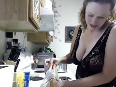 chantarra secret movie 06/19/2015 from chaturbate