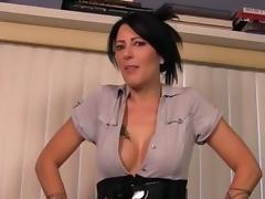 Small Cock, Masturbation, Penis, Small Cock