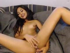 Young Slim Teen Asian - D 04