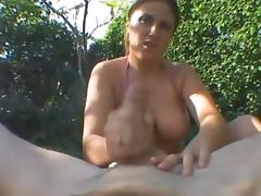 Beach Sex, Amateur, Beach, Handjob, Outdoor, Beach Sex