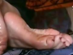 Kena french soles 3