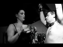 Mistress, BDSM, Femdom, Mistress, Slave, Dominatrix