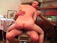 # Angela The Russian Milf Pt6