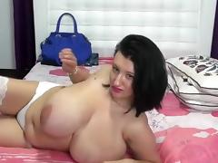 veronycarayne secret movie on 06/09/15 from chaturbate