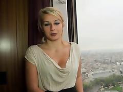 Boyfriend, Amateur, Anal, Assfucking, Asshole, Big Tits