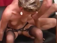 blondy  id like to fuck