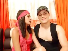 dastan yesevii secret record on 01/10/15 01:26 from chaturbate