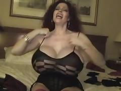 Big Tits, Big Tits, Bride, Masturbation, Mature, Sex