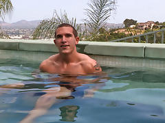 Sean Cody Video: Paul