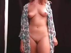 Old and Young, Amateur, Beauty, Blowjob, Facial, Homemade