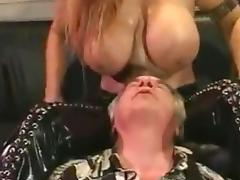 All, Big Tits, Femdom, Mistress, Dominatrix