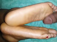 thick mexican soles