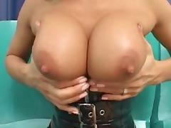 All, Fucking, Hardcore, Latex, Mature