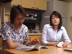 Vagina, Amateur, Asian, Couple, Hardcore, Japanese