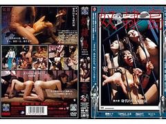 BDSM, Asian, BDSM, Doll, Japanese, Slave