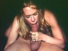 Hairy, Blowjob, Group, Hairy, Orgy, Vintage