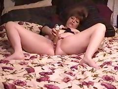 Big Clit, Amateur, BBW, Big Clit, Big Tits, Candy