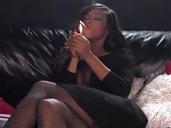 All, Blowjob, POV, Sex, Smoking, Cigarette