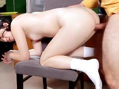 newbie girl pornstar hardcore cumshot compilation DIMECUM